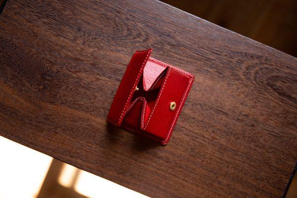 箱マチ小銭入れ01