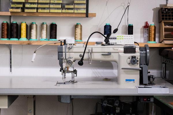 工業用ミシン01